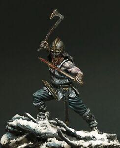 Viking Pre Order