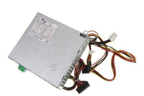 Original Netzteil HP 437352-001 347798-001