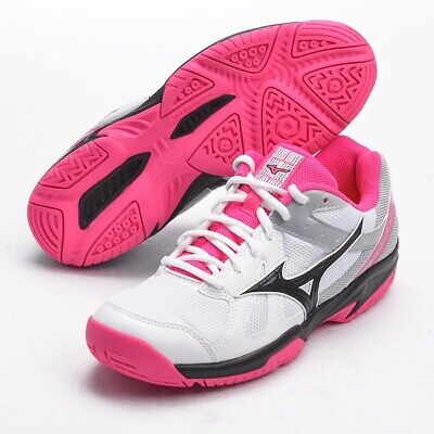 mizuno cyclone speed 2 women's volleyball shoes jacket