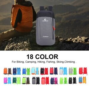 Anmeilu-Outdoor-Camping-Climbing-Travel-Bag-Children-School-Backpack-Unisex-10L