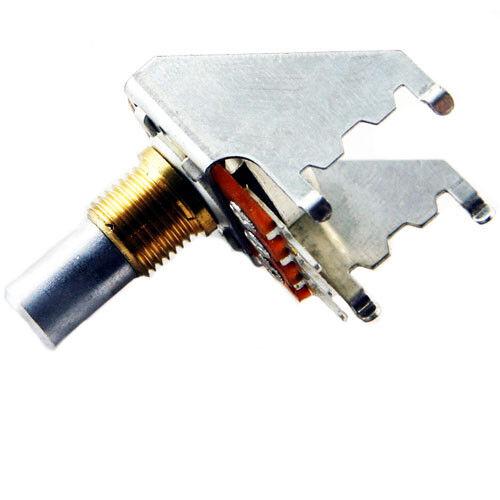 Fender Hot Rod Deluxe 25k linear reverb potentiometer