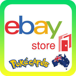 Ebay Home Business for Sale Over $20K Every Month in Ebay sales