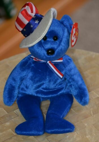 TY BEANIE BABIES /& BEARS /& ATTIC TREASURES ~ FROM ONLY $4 EACH SEE PHOTOS