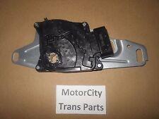 NEW GM PRNDL Neutral Safety Switch 03-09 4L60E 4L65E 4L70E 4L80E Trans