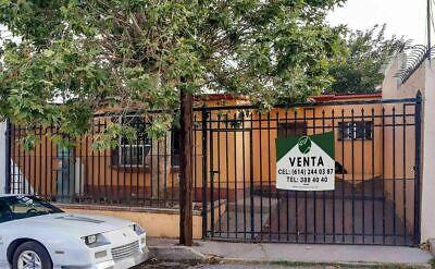 Casa Venta Avícola 1,800,000 Framar GL4