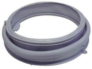 Goma-escotilla-lavadora-Miele-W2242-5710954