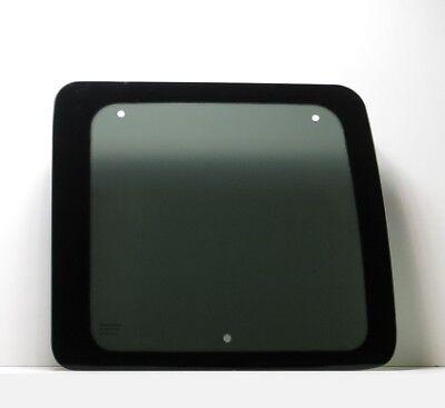 Door Mirror LH//Drive Fits 11 13 Jeep Wrangler 4130242 5182175AA CH1320319 TYC