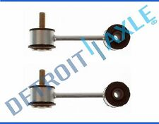 Pair (2) Brand New Front Stabilizer / Sway Bar End Link for VW Beetle Golf Jetta