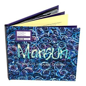 Mansun-Attack-Of-The-Grey-Lantern-21st-Anniversary-Edition-CD