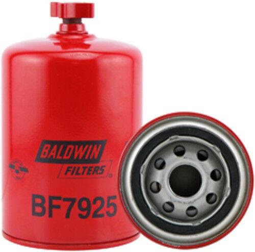 Baldwin BF7925