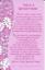 WALLET-PURSE-KEEPSAKE-CARDS-SENTIMENTAL-INSPIRATIONAL-MESSAGE-MINI-CARDS-B7 thumbnail 93
