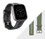 Fitbit-Versa-2-Health-and-Fitness-Smartwatch-NEW-Versa2 thumbnail 4