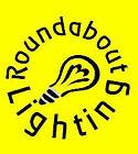 roundaboutlightingechuca