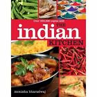 The Indian Kitchen by Monisha Bharadwaj (Paperback, 2012)