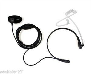 Laringofono-ptt-headset-with-micro-neck-for-kenwood-wouxun-puxing-baofeng