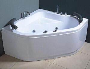 Vasca Da Bagno Angolare 130x130 : Angolare con seduta cm con vasca angolare prezzi e