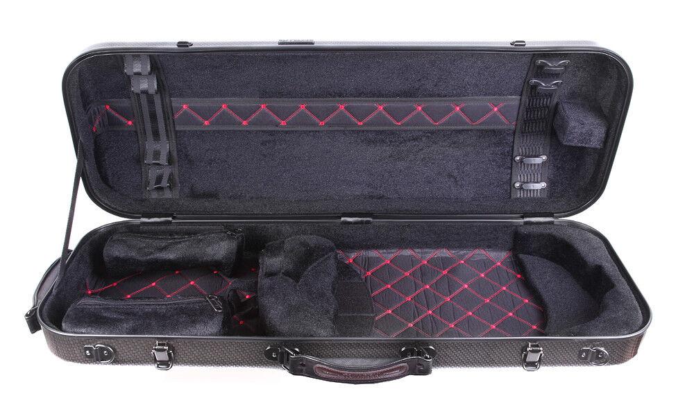 Original tonareli tonareli tonareli púrpura oblongo caso vafo 1003 a cuadros-Distribuidor Autorizado  Para tu estilo de juego a los precios más baratos.