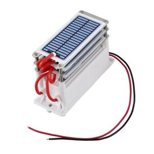 Ozone-Generator-220V-18G-H-Air-Purifier-Ozone-Generator-Deodorizing-Device-K3X4
