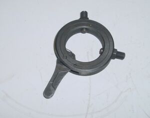 Toc-entraineur-SPIREX-AUTOMATIC-TOC-70-mm-x-ep-15-mm-x-alesage-46-mm