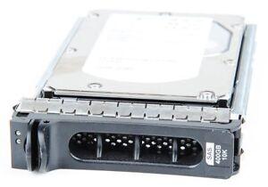 400-GB-Seagate-ST3400755SS-SAS-10K-RPM-3-5-Inches-Hard-Disk-Drive