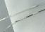 Completo-Donna-Collana-Orecchini-Punto-Luce-In-Argento-925-Zirconi-Brillanti miniatura 3