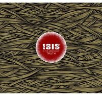 Isis - In The Absence Of Truth [new Cd] on sale