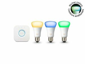 Philips-Hue-3rd-Generation-White-and-Color-A19-Starter-Kit-with-Richer-Colors