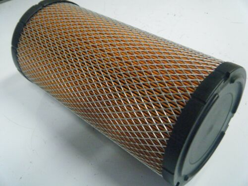 TOYOTA 17702-23470-71 AIR FILTER NEW