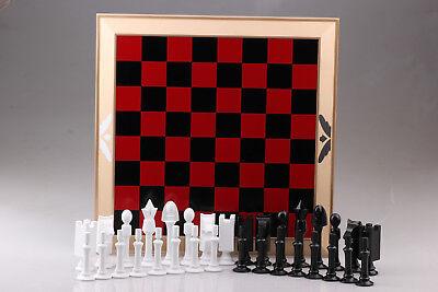 collectio Code Geass Lelouch ZERO cosplay chess knight of seven C.C