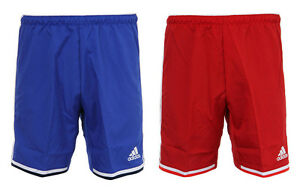 Details about Adidas Condivo 14 Shorts Training Pants Climacool Soccer Football Short Pant