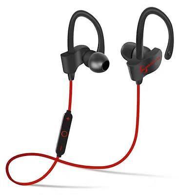 QC-10 JOGGER® SPORTS Bluetooth Headset