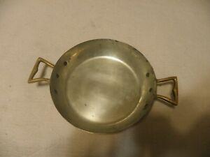 Vintage-copper-au-gratin-pan-marked-Christian-Wagner-16
