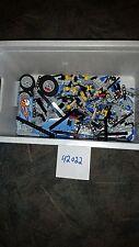 Lego Hot Rod 42022