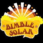 bimblesolar