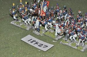 25mm-napoleonic-french-infantry-36-figs-inf-18427
