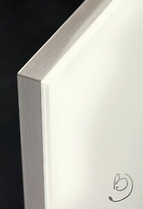 Image Is Loading High Gloss White Kitchen Cabinet Door Fronts