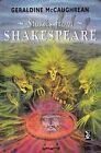 Stories From Shakespeare Windmills McCaughrean Geraldine 0435125036