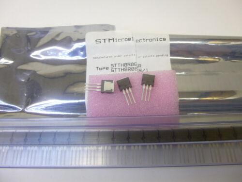 Bohrer aus der Elektroindustrie 1,25 mm SO7-1 4 Präzisionsbohrer VHM