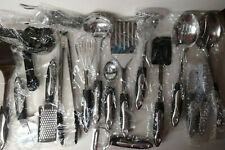 Oxo 17 Piece Culinary Tool And Utensil Set For Sale Online Ebay