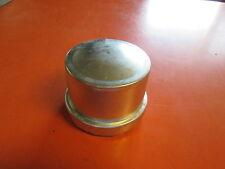 Fuel Cap For John Deere M Mc Mi Mt 40 320 And 420