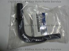 1.15 Width 63.25 Length D/&D PowerDrive 3902309 Case Ih Replacement Belt