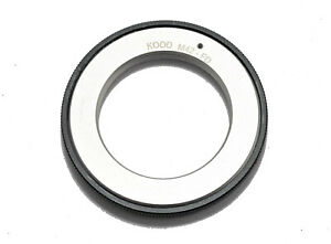 M42-FD-M42-Screw-Fit-Lens-to-Canon-FD-Mount-Body-Adapter-Ring-Flangeless