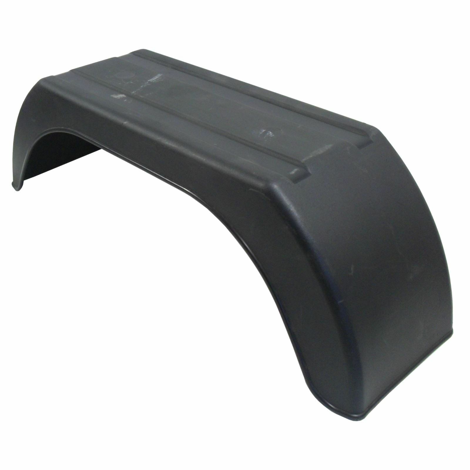 Mudguard for Trailer Wheels 8
