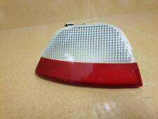 Nebellampe Nebelscheinwerfer rechts Hyundai Atos Prime 98-04