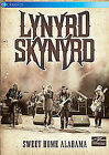 Lynyrd Skynyrd - Sweet Home Alabama - The Rockpalast Collection (DVD, 2014)