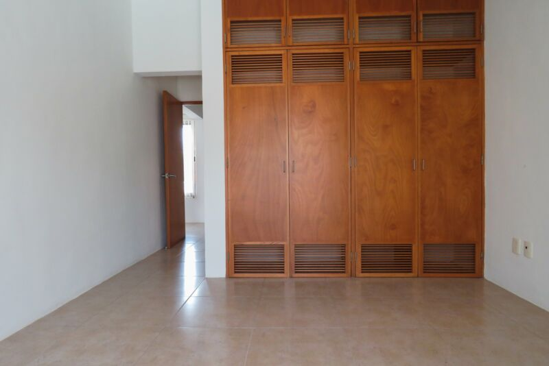 Departamento en Renta en Campestre, Cancún