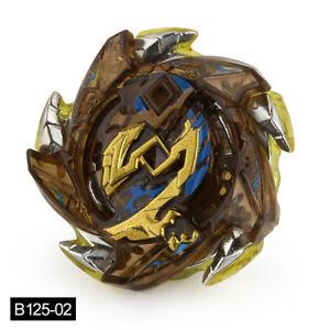 Beyblade-BURST-B-125-02-Cool-Salamander-Gravity-Yielding-Bey-blade-no-Launcher