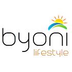 byonilifestyle