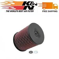 K/&N KN Replacement Air Filter Yamaha YFZ450R YFZ450X YFZ 450R 450X YA-4504