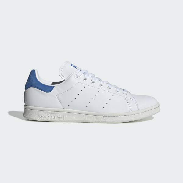 stan smith adidas size 11